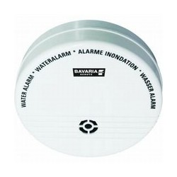 BAVARIA - Wateralarm (BAWM5)