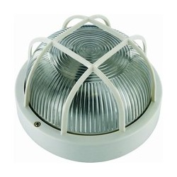Wandlamp (BE100W) 10.021.55