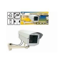 Profi dummy camera (CS66D)