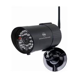Losse camera t.b.v. CS85DVR en C961DVR - CS85C 10.016.37