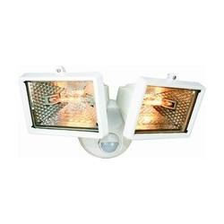 Halogeenlamp schijnwerper (ES120/2W)