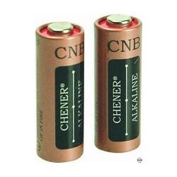 Vervangingsbatterij 12v (SA12V)