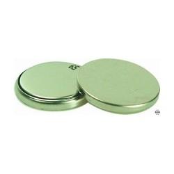 Vervangingsbatterij 3v (SA3V)