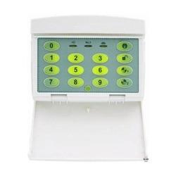 Alarm codeslot (SA68C) 10.016.96