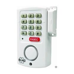 Deur/raam alarm (SC11) 10.041.12
