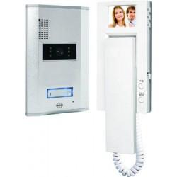 Video deurintercom (VD61)