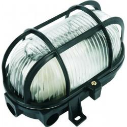Wandlamp (BE60Z)