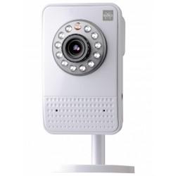 ELRO WiFi IP-camera indoor (C705IP)