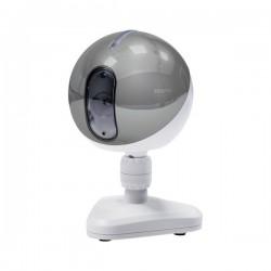 WiFi IP-camera indoor wit (C706WIP)