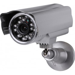 ELRO IP-camera outdoor (C803IP.2)