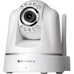 ELRO WiFi IP-camera indoor PT (C704IP.2)