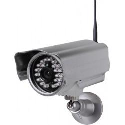 ELRO WiFi IP-camera outdoor (C903IP.2)