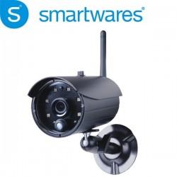 Smartwares WiFi IP-camera outdoor HD (C935IP)