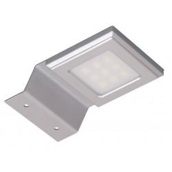 2 x LED kastverlichting...