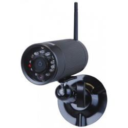 Losse camera t.b.v. CS823DVR (CS83C)