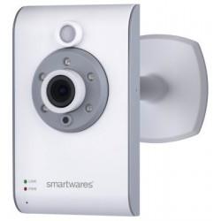 Smartwares WiFi IP-camera indoor HD (C733IP)