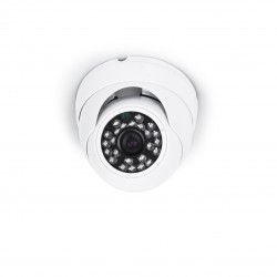 Smartwares HD camera uitbreidingsset (DVR721C)