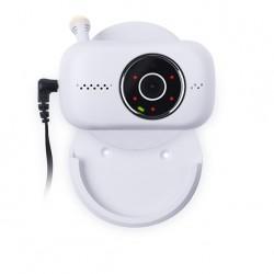 Smartwares IP HD Baby Camera (C730IP)