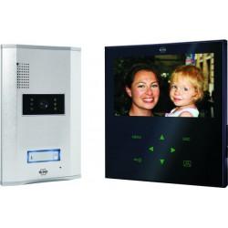Video deurintercom (VD71Z)