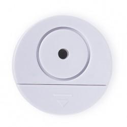 Smartwares glasbreuk alarm (SC08/2)