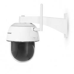 Smartwares CIP-39940 Outdoor Pan/Tilt IP-camera - 1080P HD Live view - 8M nightview