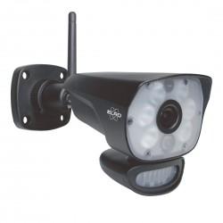 Kleuren nachtzicht IP camera 1080 HD (CC60RXX)