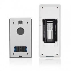 DIC-21112 Audio intercom systeem voor 1 appartement