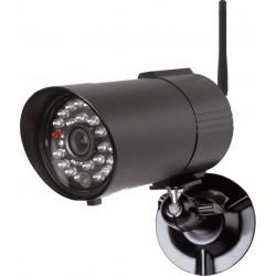 Camera set met digitale recorder (C961DVR) 10.000.50