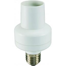 Lampfitting (AB440L)