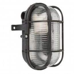 Wandlamp (BE60Z) 75.000.35