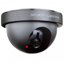 Dome dummy-camera (CS44D) 10.016.06