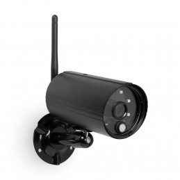 Losse camera t.b.v. CS97S (CS97C) 10.100.54