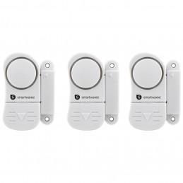 Mini alarm 3 st (SC07/3)