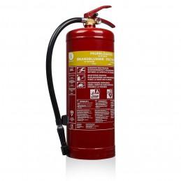 Schuimblusser 6 liter (SB6.4)