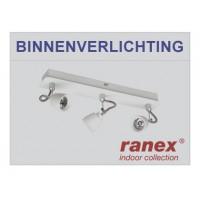 https://seeiqwinkel.nl/c/54-category_default/binnenverlichting-ranex.jpg