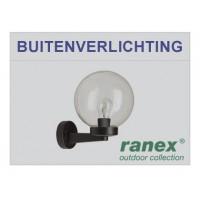 Buitenverlichting Ranex